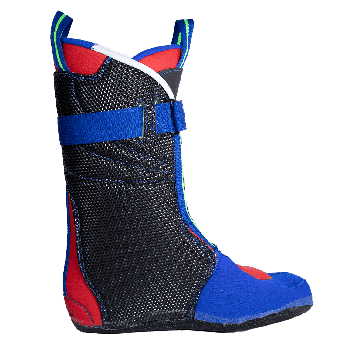 WorldCup ski boot liners